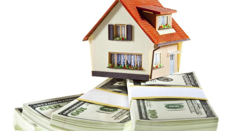 Invest In Real Estate Projects