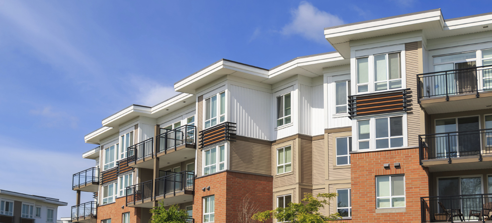 Multifamily Investing: Which Market Is Right For You?