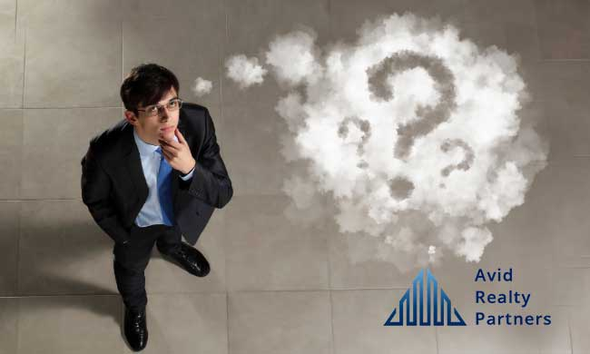 4 Questions Every Would-Be Multifamily Investor Should Ask
