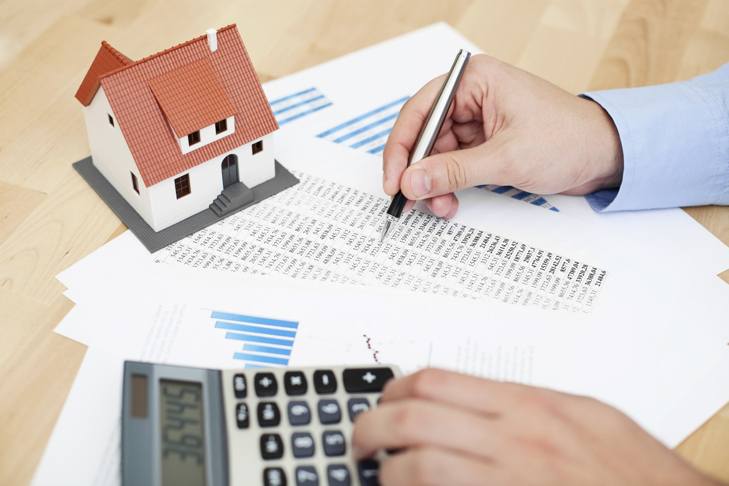 How To Start Investing In Real Estate Today