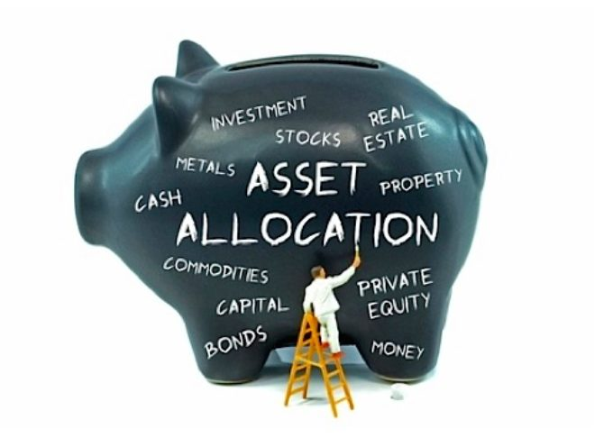 How To Become A Diversified Investor?