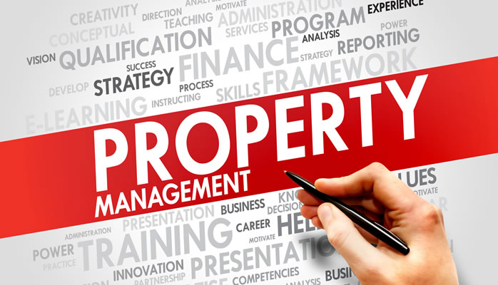 4 Best Practices For Property Management