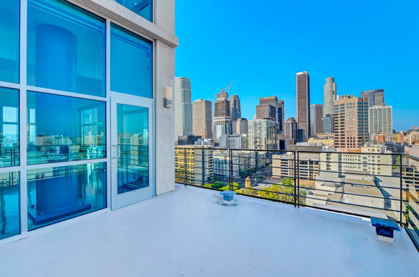 Performance Advice For Multifamily Markets