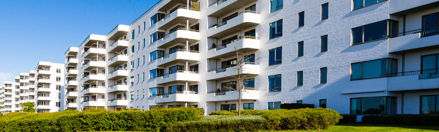 Why Landing on a Big Multifamily Deal is Possible?