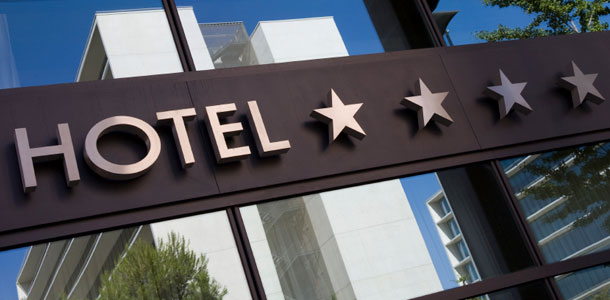 5 Reasons Why Hotels Are Good Idea For Property Investment Beginners