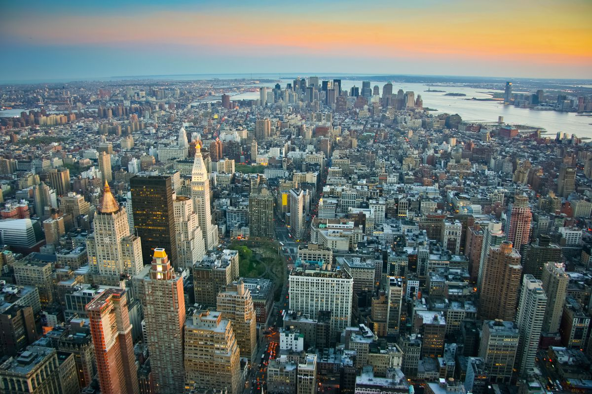 Top Things to Consider when Investing in Commercial Real Estate in NYC