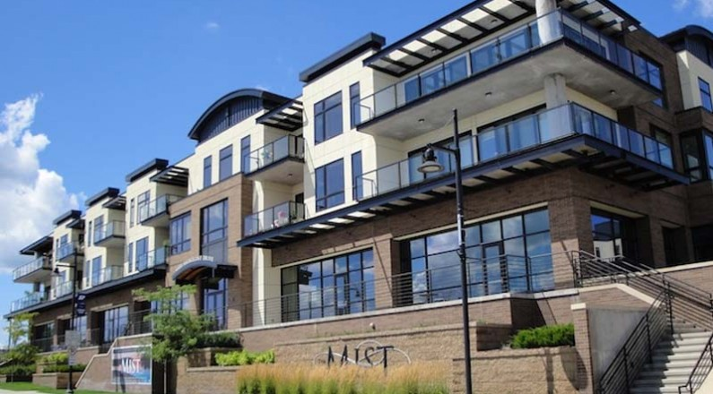 Why Build Wealth with MultiFamily Real Estate Investments