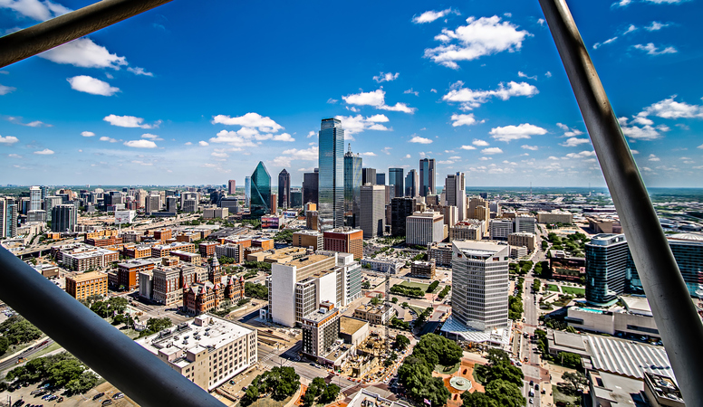 Tips for Finding a Reputable Real Estate Investment Firm in Dallas