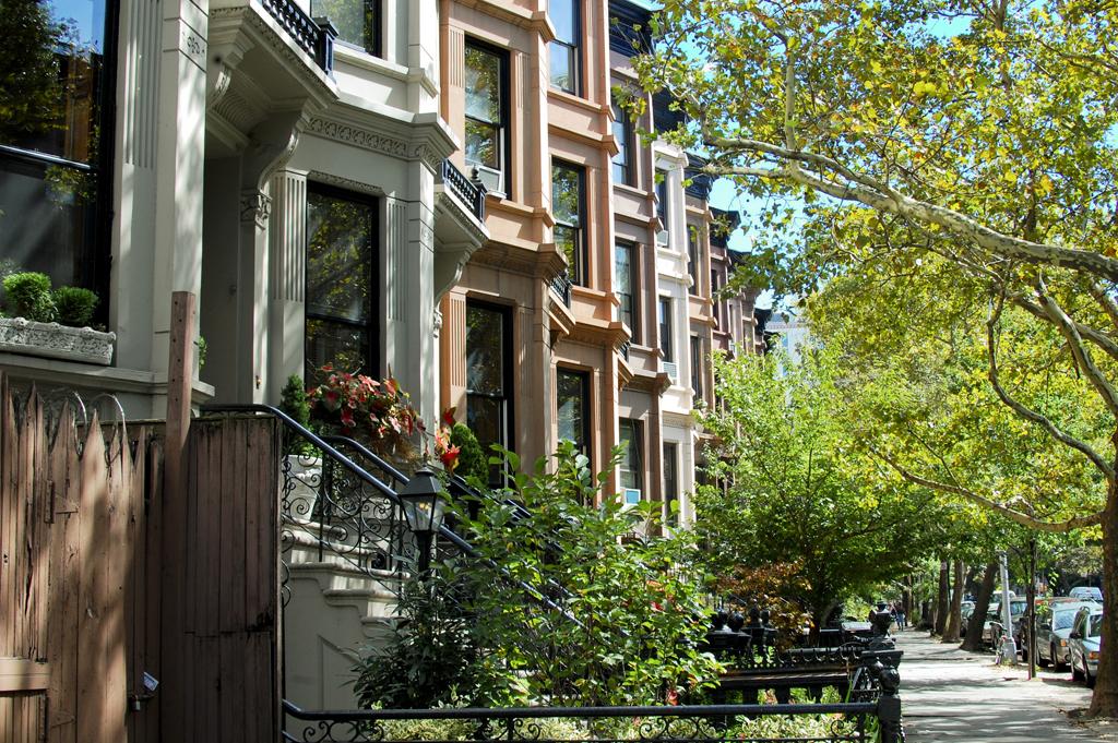 Reasons MFU Investors in NYC Prefer MFU over SFU
